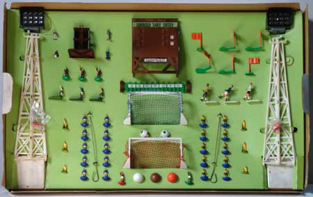 Munich-subbuteo-scatola-interno-piano