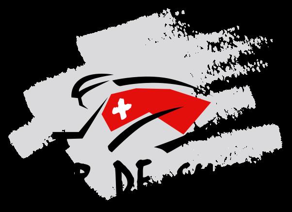 tour-de-suisse-logo