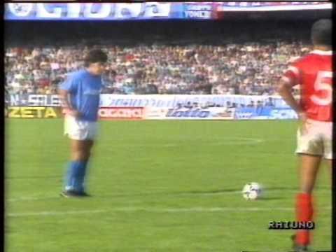 napoli-pescara-8-2-1988