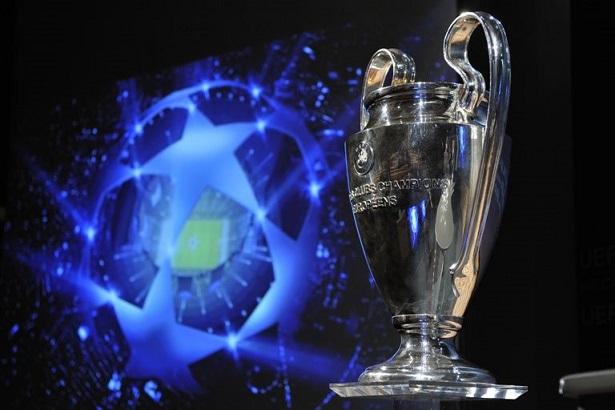 champions-league-trofeo