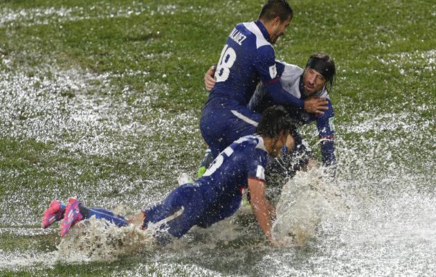soccer-cruz-azul