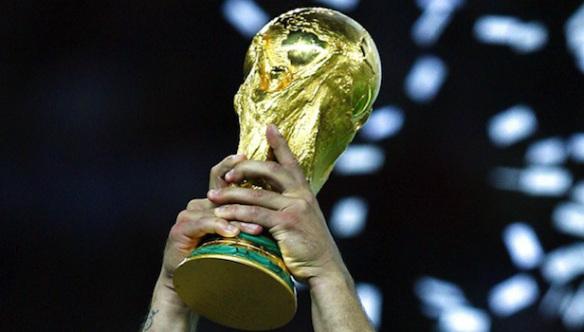coppa-del-mondo-trofeo