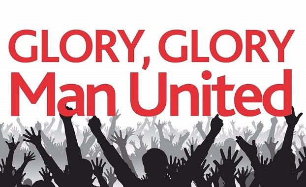 inno-manchester-united