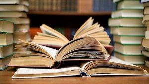 recensione-libri