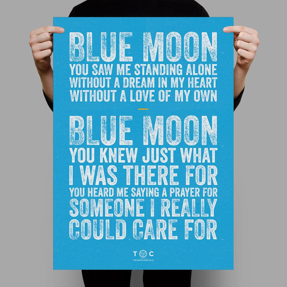 inno-manchester-city-bluemoon