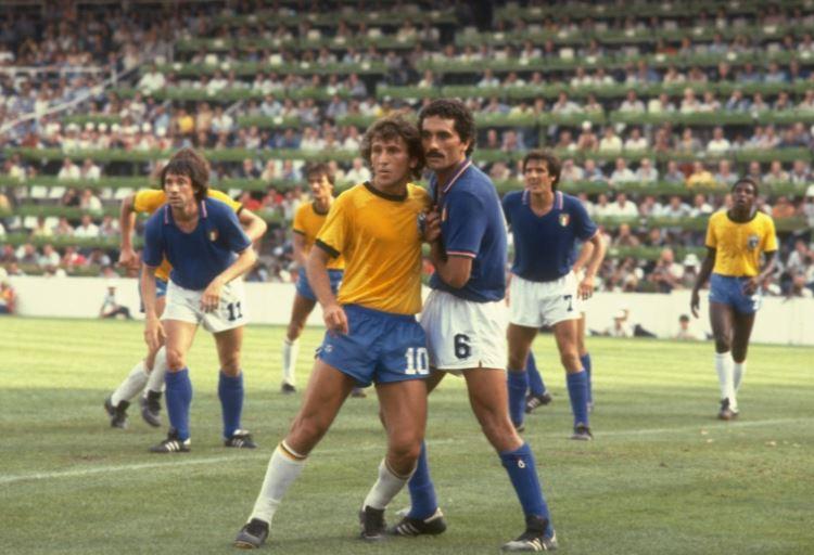 italia-brasile-gentile-zico-mondiale-1982-spagna