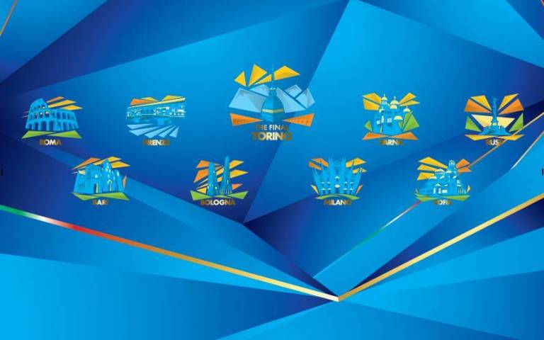 Pallavolo Mondiali Calendario.Pallavolo Archivi Pagina 2 Di 3 Barcalcio