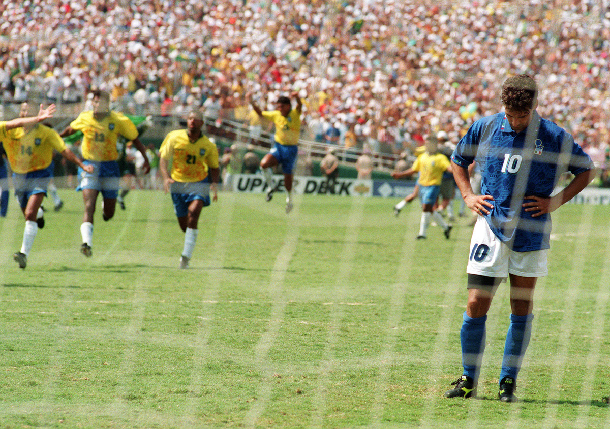 italia-brasile-1994