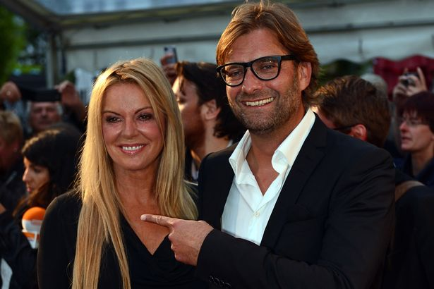 Jurgen-and-Ulla-Klopp