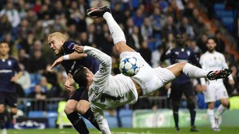 cristiano-ronaldo-real-madrid-malmoe-uefa-champions-league