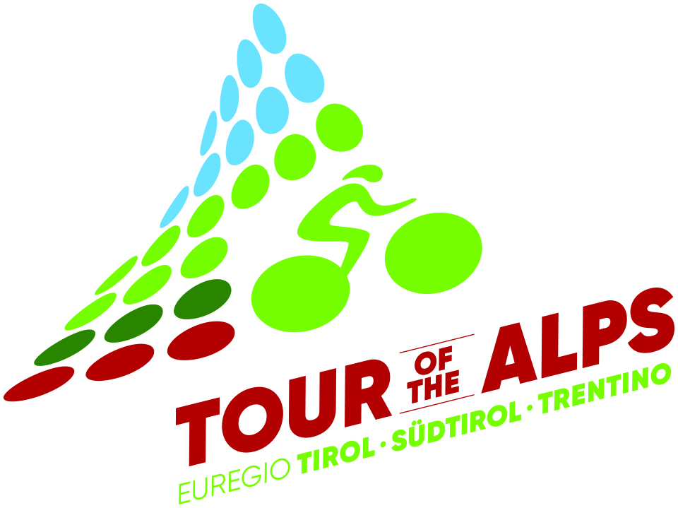 tour-of-the-alps-logo