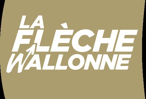 Freccia-Vallone-logo