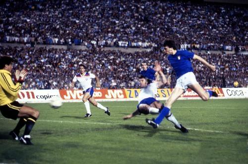 italia-inghilterra-1980-goal-Tardelli