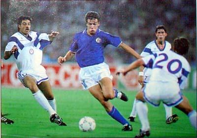 italia-usa-1990