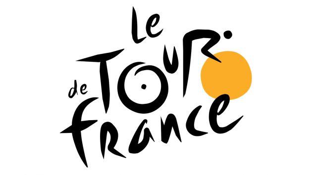 Logo Tour 2021