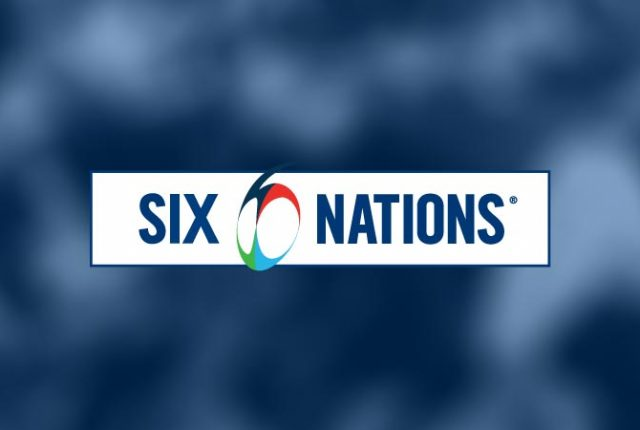 Calendario 6 Nazioni 2020.Eventi Archivi Pagina 4 Di 32 Barcalcio