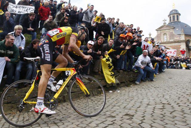 Ciclismo 2020 Calendario.Ciclismo