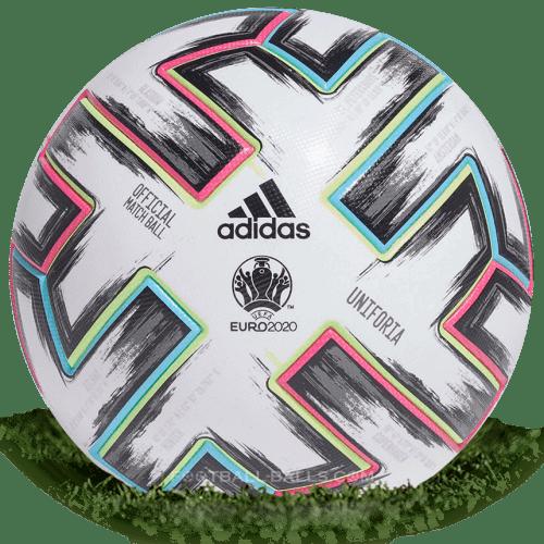 2020-euro-pallone-ufficiale
