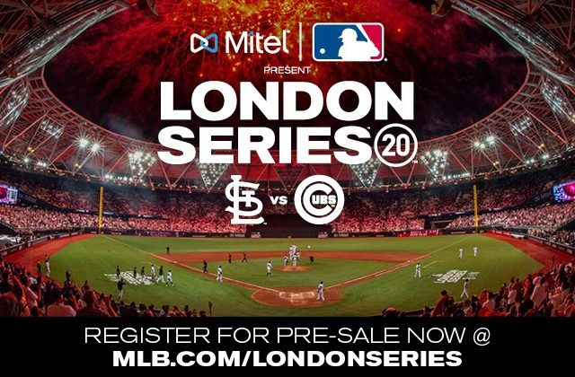 london-baseball-series-2020